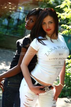 Проститутка Карина и каролина